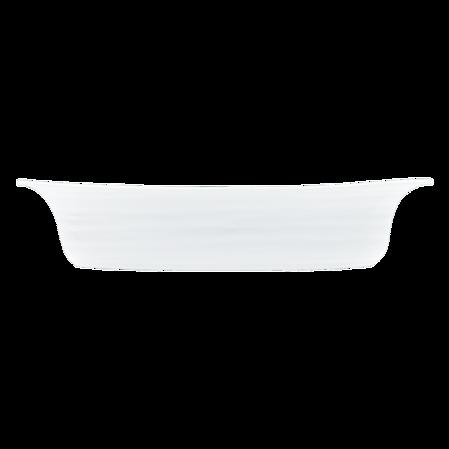 Origine  Deep Round Dish