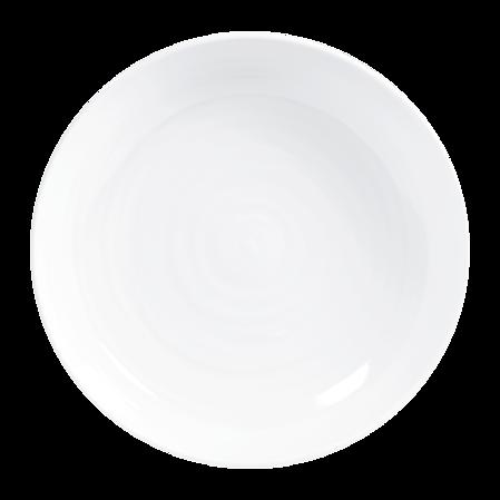 Origine Pasta Bowl