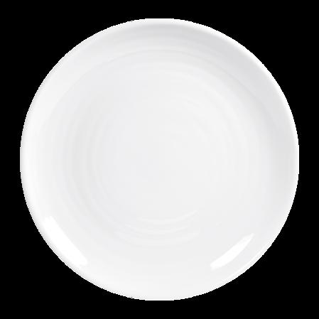 Origine Salad Plate 22cm