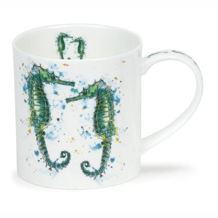 Dunoon Ocean's Bounty Mug