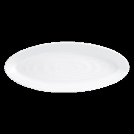 Origine Oval Dish 28cm
