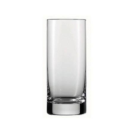 Paris Long Drink Glass Set of 6