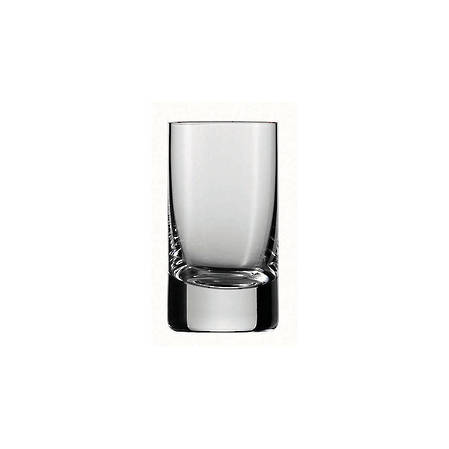 Paris Shot Glass Set of 6
