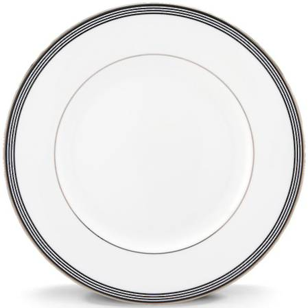parker place dinner plate
