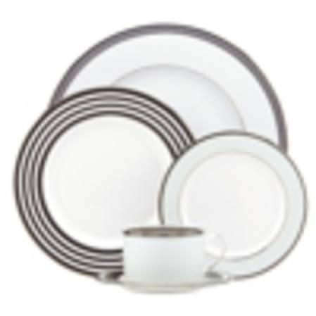 parker place cup & saucer
