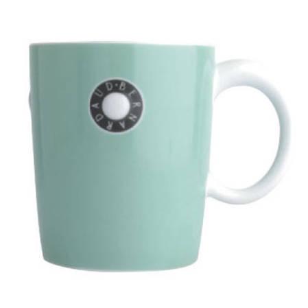 Paros Mug Jade
