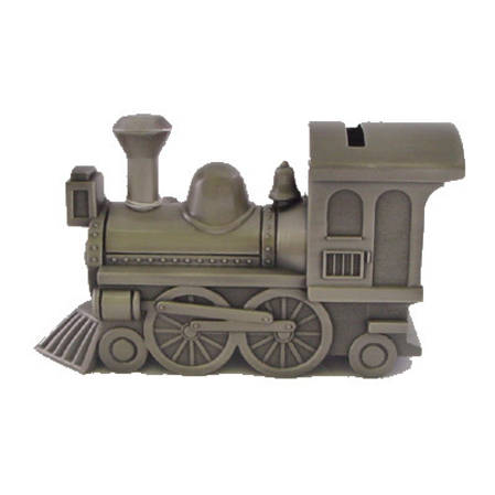 Money Box Train