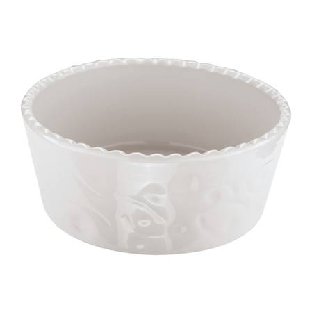 Pirofile Forno Round Baker / Ramekin Large - Assorted Sizes