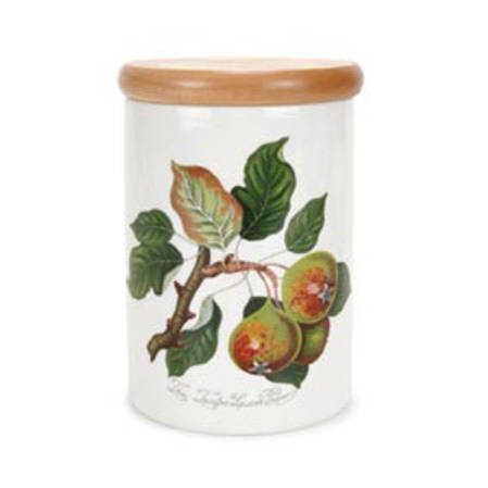 Pomona Airtight Jar 14cm