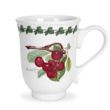 Pomona Coffee Beaker