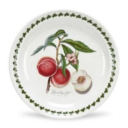 Pomona Dinner Plate