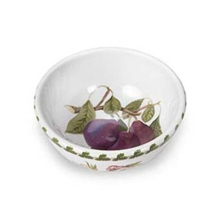 Pomona Fruit Salad Bowl