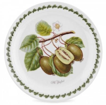 Pomona Dinner Plate Kiwifruit