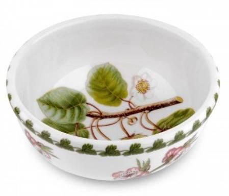 Pomona Fruit Salad Bowl Kiwifruit