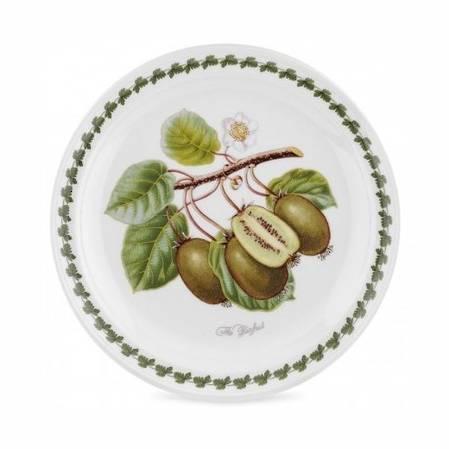 Pomona Side Plate Kiwifruit