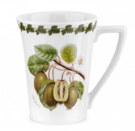 Pomona Mandarin Mug Kiwifruit