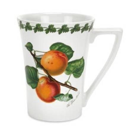 Pomona Mandarin Mug