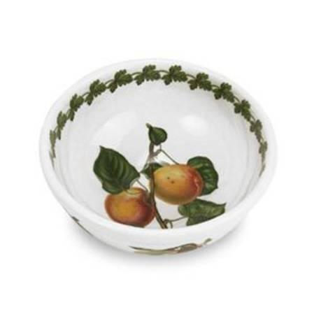 Pomona Salad Bowl 20cm