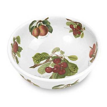 Pomona Salad Bowl 23cm