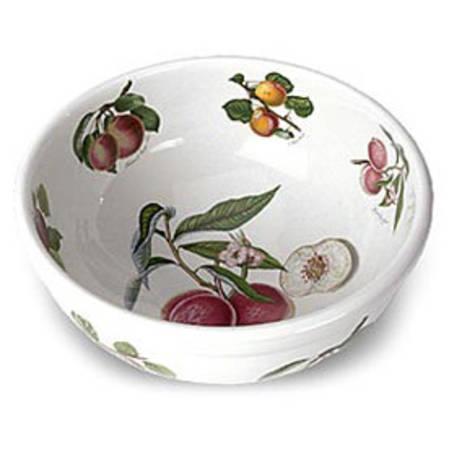 Pomona Salad Bowl 25cm