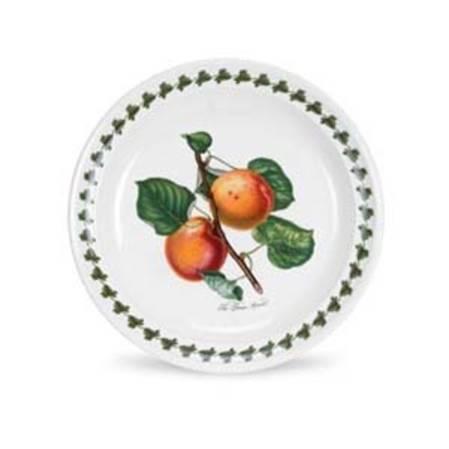 Pomona Side Plate