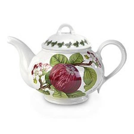 Pomona Teapot Large
