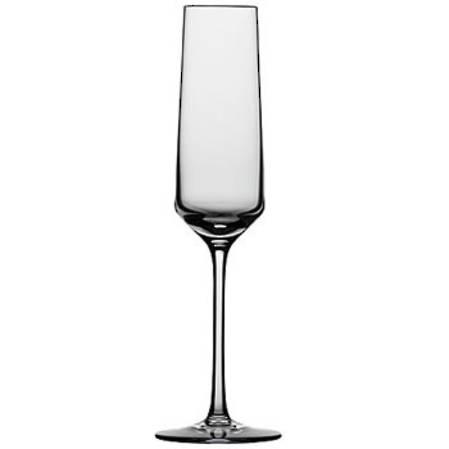 Pure Champagne Flute Set