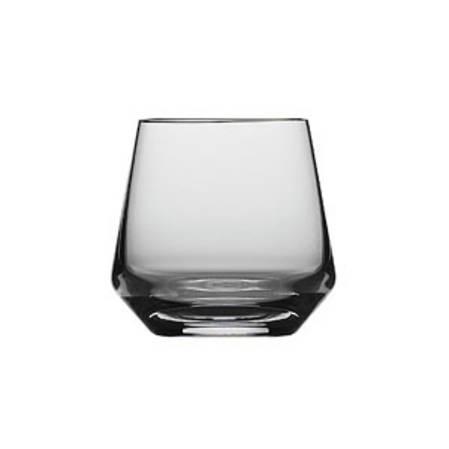 Pure Whiskey Tumbler Set of 6