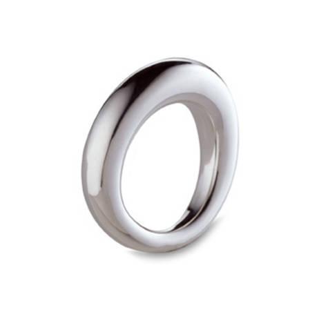Idole Ring