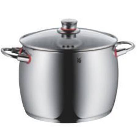 WMF Quality One Stock Pot