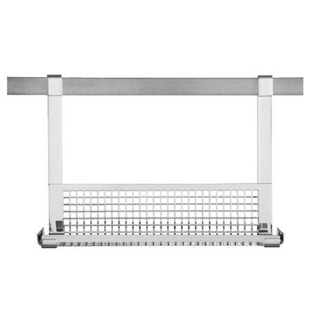 Open Kitchen Rack Large