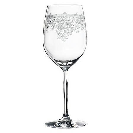 Renaissance Bordeaux Glass