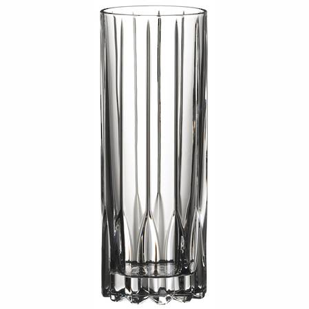 Riedel Bar DSG Fizz Glass Pair