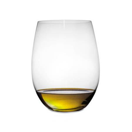 Riedel 'O' Sauvignon Blanc Glass Pair