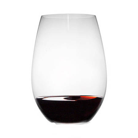 Riedel 'O' Shiraz Glass Pair