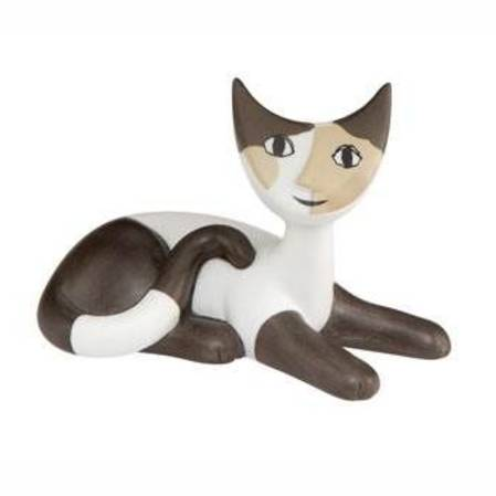 Cat 'Egidio'