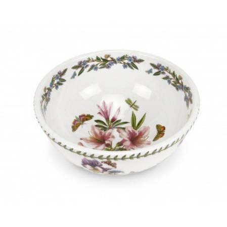 Botanic Garden Salad Bowl 28cm