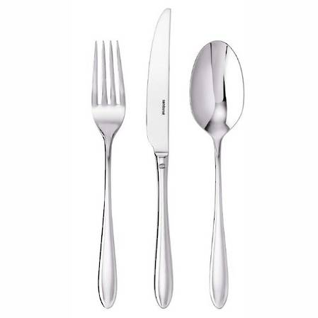 Dream 24 Piece Cutlery Set