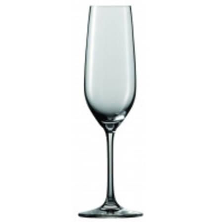 Vina Champagne Flute Set