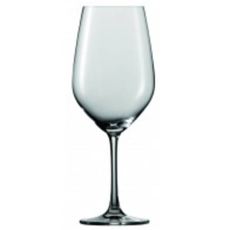 Vina Wine Goblet Set
