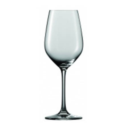 Vina White Wine Glass Set