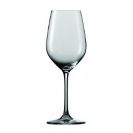 Vina White Wine Glass Set