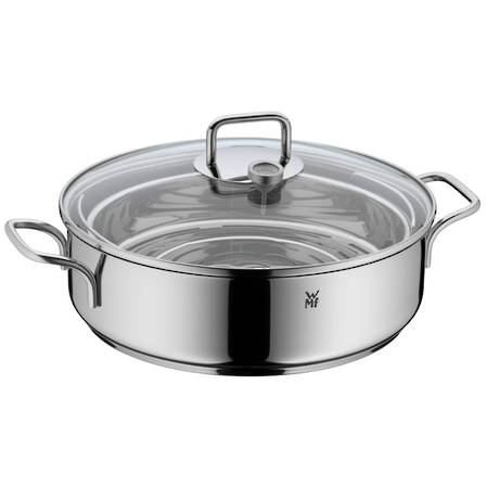 WMF Multipot 28cm Select It