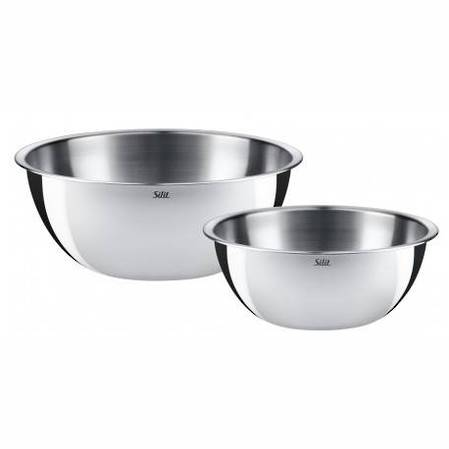Silit Kitchen Bowl Set 2