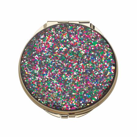 simply sparkling compact multi