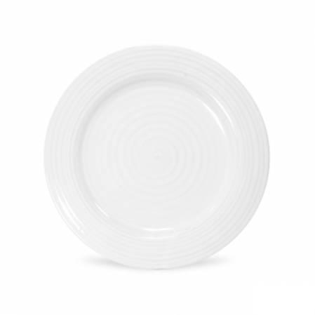 Sophie Conran Side Plate White