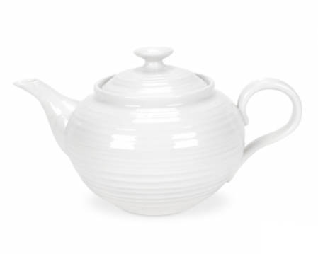 Sophie Conran Teapot White