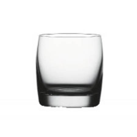 Soiree Whiskey Glass Set