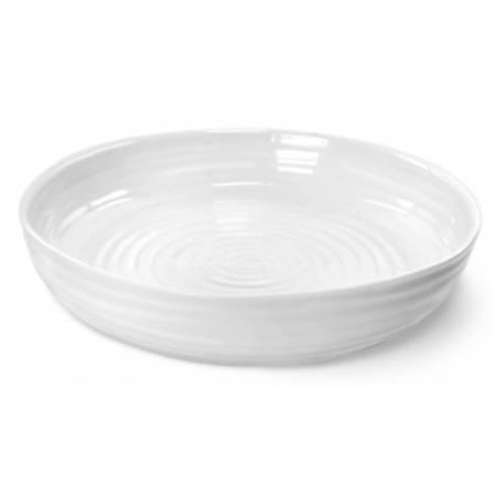 Sophie Conran Shallow Round Roasting Dish