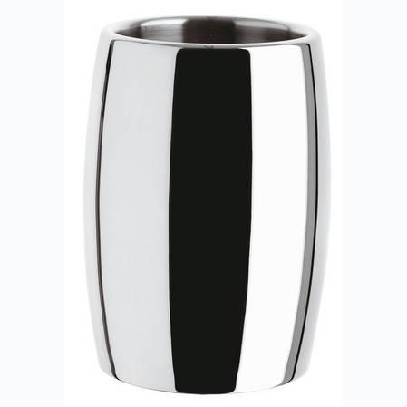 Sphera Insulated Wine Cooler
